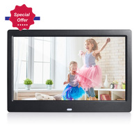 Special Offer Android 6.0 OS lcd advertising display 10 inch Tablet Tabletop Multi Touch Screen Wall Mount Advertising Player