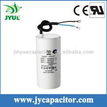 cbb60 4uf 450v ac capacitor sk capacitor