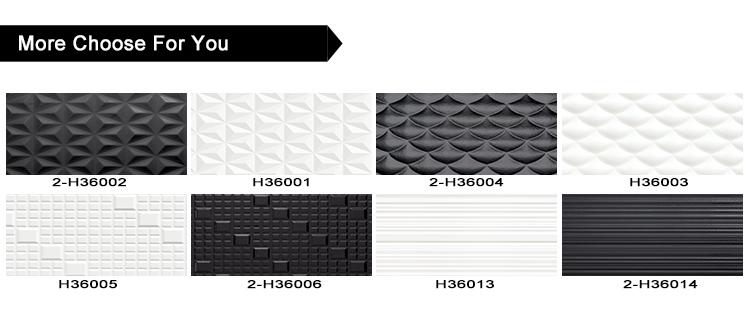 Cool Ceramic Tiles Manufacturers In Vietnam Ideas - Simple Design ...