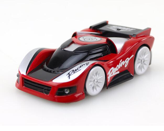 FY350 Cool rc cars rc wall climbing cars toy car, gift,micro mini toy cars