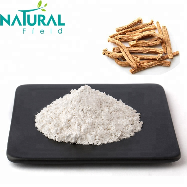 Plant extract imperatorin 98% powder 482-44-0 482-44-0