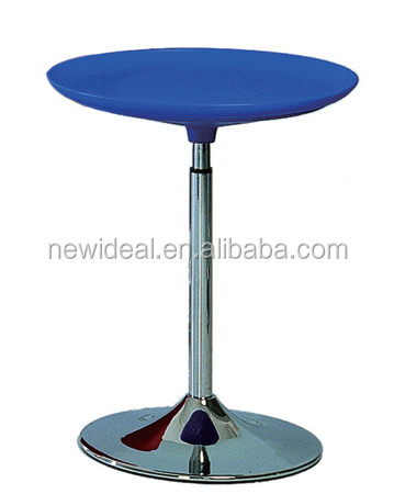 Adjustable Height Coffee Table, Adjustable Height Coffee Table Suppliers  and Manufacturers at Alibaba.com