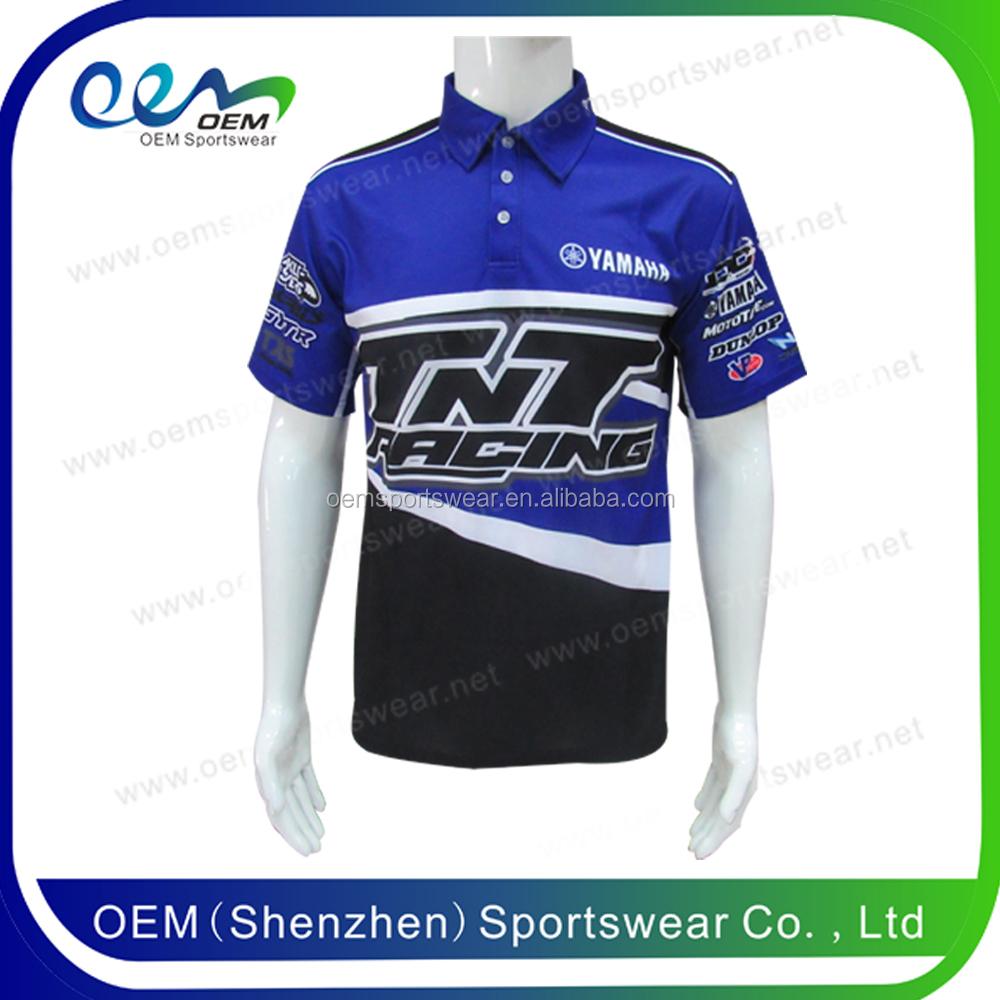 Desain t shirt racing - Racing Pit Crew Shirt Wholesale Racing Pit Crew Shirt Wholesale Suppliers And Manufacturers At Alibaba Com