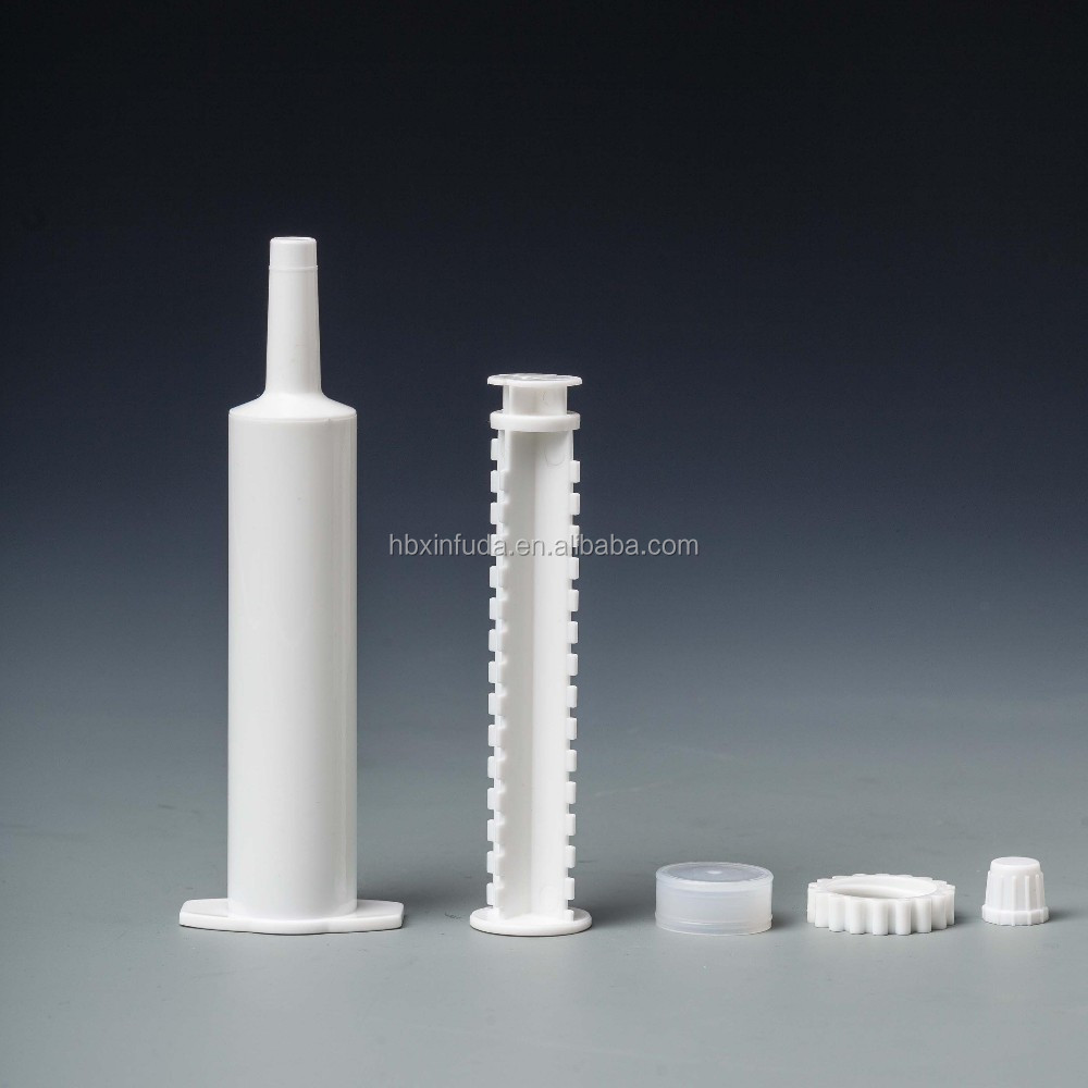 Terumo Medical Products Wholesale, Terumo Suppliers - Alibaba