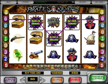 Casino Software Solutions: Where to Buy Casino Games?