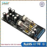 symphony' El84 Se Amp - Buy Amplifier Product on Alibaba.com