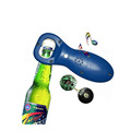 Cheapest Music Beer Bottle Opener for promotional gifts