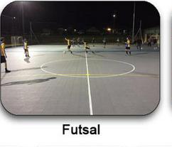Portable Plastic Floor Covering Pp Badminton Court Pp