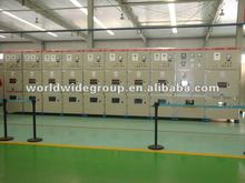 Efficient 3KV-12KV MCC panel board/electrical panel