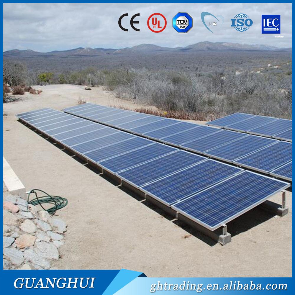 chine top 10 fabrication de haute qualit panneau solaire module pv 250 w cellules solaires. Black Bedroom Furniture Sets. Home Design Ideas