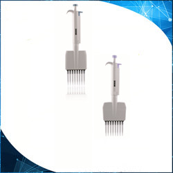 DL-TP-01 to 11Single-channel Adjustable VolumeTopPette Mechanical  Pipettes