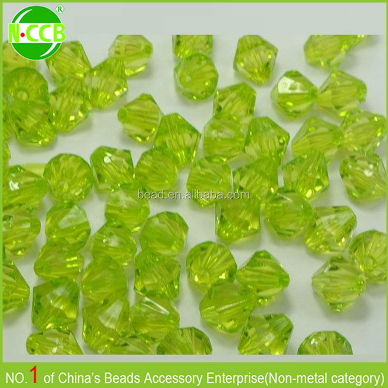 Attentions!! Accessoires lantern bead for jewelry, curtain, christmas decoration