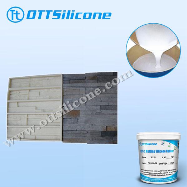 rtv 2 caoutchouc de silicone liquide pour le pl tre corniche moule gypse artisanat moulage en. Black Bedroom Furniture Sets. Home Design Ideas