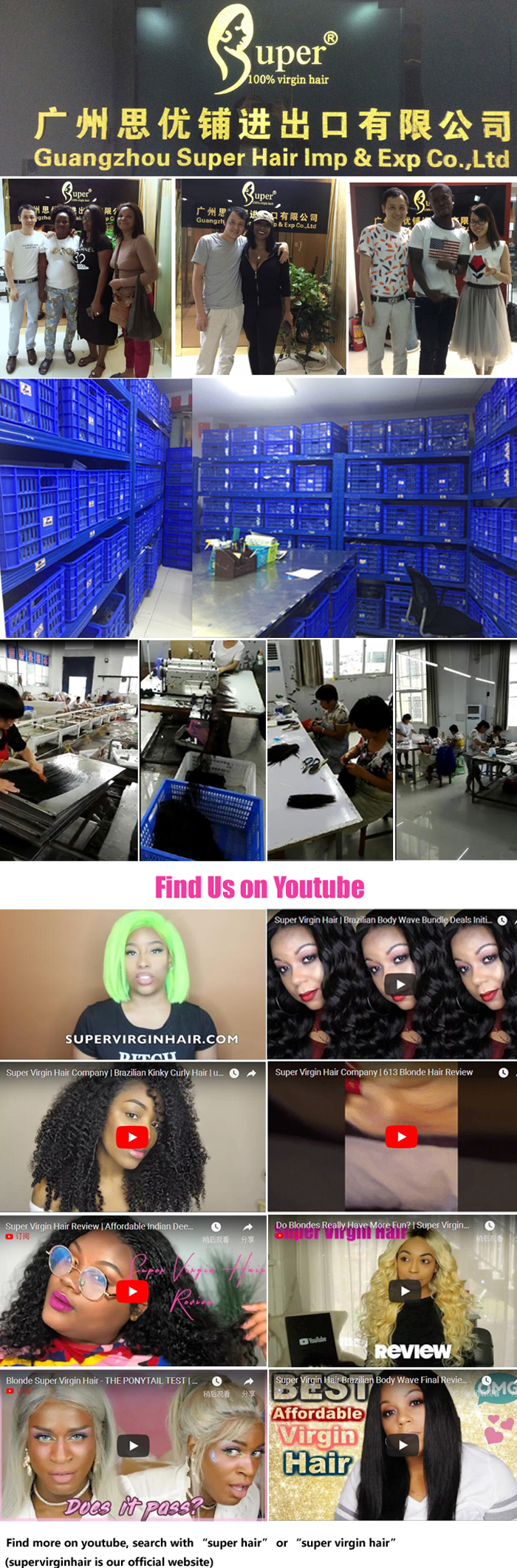 Hair Rebonding Philippines,100% Malaysian Straight Virgin Hair, Wholesale Milky Way Human Hair