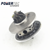 Turbo core GT1749MV 777251 777251-5002S 736168 71724094 CHRA for Alfa-Romeo 147 / 156 / GT 120HP 88Kw 1.9JTD M737AT.19Z 2005-