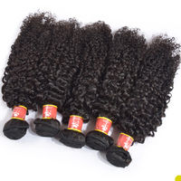 BBOSS 100 percent virgin brazilian jerry spring curl human hair curly weave, spring curl hair mink virgin hair,jerry curly hair