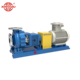 TI Mechanical Seal Centrifugal Stainless Steel Chemical Industry Oil Pump