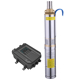 solar powered submersible deep well water pumps solar powered water pump