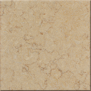 Flooring Cream Beige Marble Tile At Prices