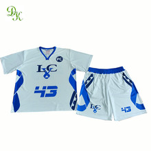 Sublimation kunden <span class=keywords><strong>lacrosse</strong></span> shorts & <span class=keywords><strong>lacrosse</strong></span> uniform