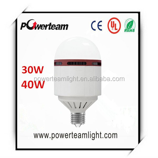 Wholesale 30w Led Bulb 30w Led Bulb Wholesale Supplier China Wholesale List