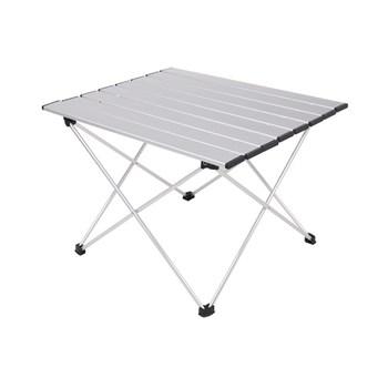 Aluminium Klapptisch.Outdoor Tragbare Camping Aluminium Klapptisch Buy Aluminium Camping Tisch Leichte Aluminium Klapptisch Camping Tisch Folding Camping Tisch Seite