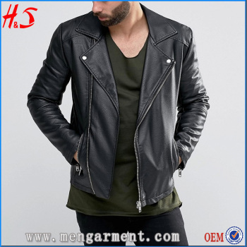 clothing manufacturers europe export leather garments ltd