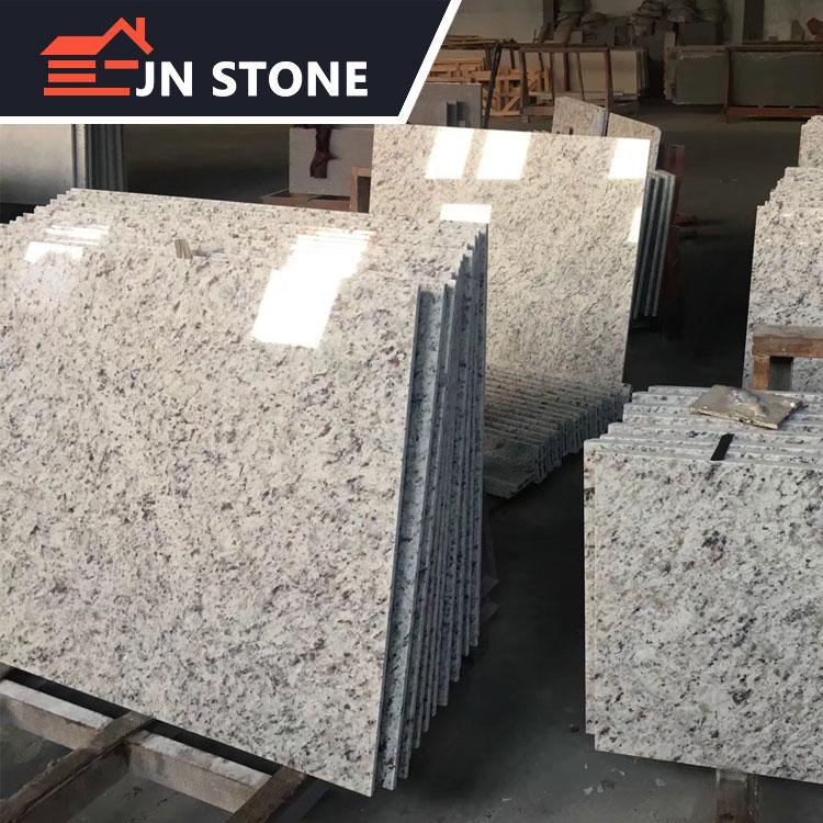 Wholesale White Granite Tiles Price Philippines Kitchen Countertop - Buy  Granite Tiles Price Philippines Kitchen Countertop,Kitchen  Countertop,Granite ...
