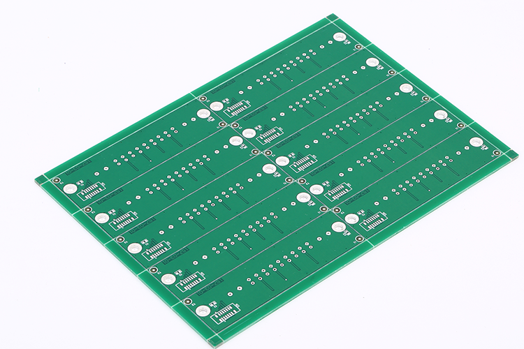 China Membuat 0.2 Mm PCB Manufaktur dan Perakitan Elektronik Charger PCB
