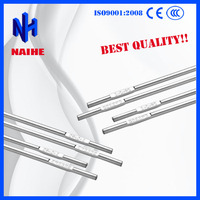 tig er5356 Aluminum Welding Wire for sale sample free