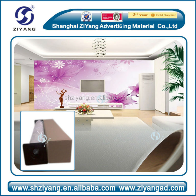 digital printing 3d office wallpaper