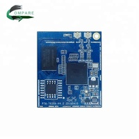 Compare openwrt uart mt7620a embedded best wifi router module