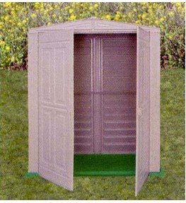 Plastic Storage Shed Plastic Storage Shed Suppliers And