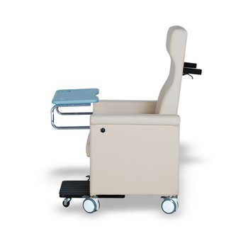 Handicap Furniture Chairs Medical Rehabilitation Chair For Home Hospital Use