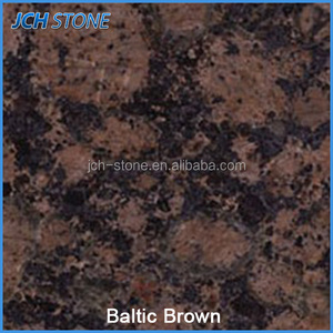 2014 China cheap nature stone large granite blocks