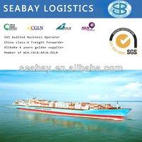 Furniture shipping Company to Tincan Island port Lagos Nigeria