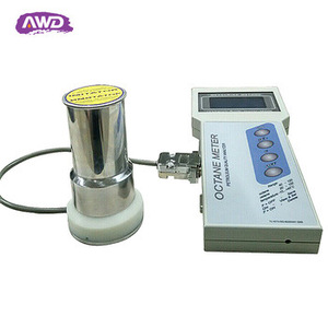 Portable Octane Cetane Analyzer ASTM D2700