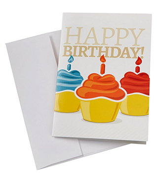 Wondrous Happy Birthday Greeting Cards Handmade Decoration Birthday Card Personalised Birthday Cards Veneteletsinfo