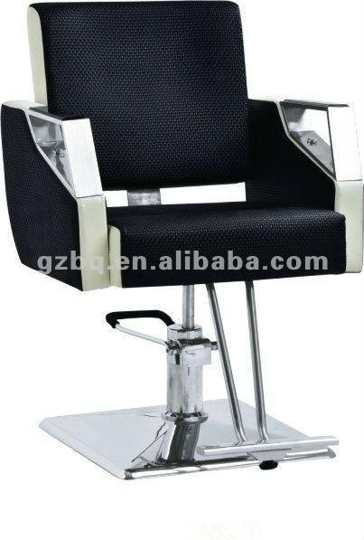 2013 New design fashion styling chair used beauty salon furniture