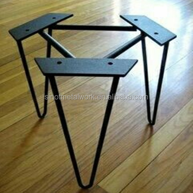 Small Table Legs 1
