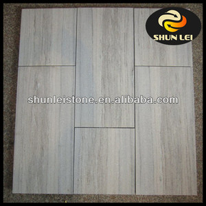 kashmir white granite/ilkal granite/bordeaux granite