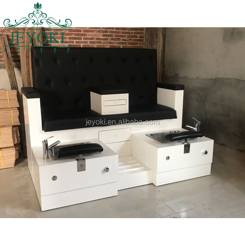 Used Pedicure Chair Used Pedicure Chair Suppliers And Manufacturers