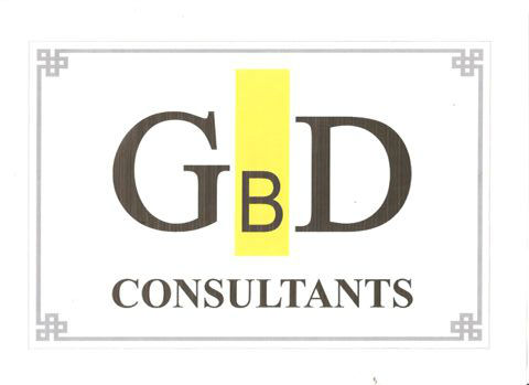Investment and Business Development consulting in Romania