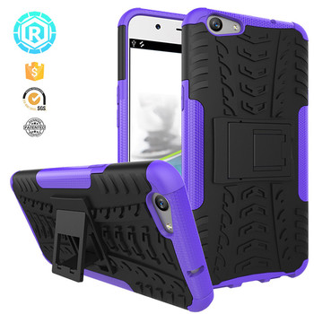 buy popular 56d45 80d3c Light Cover For Oppof1s Metal Bumper Waterproof Case - Buy For Op Po  F1s,For Oppo F1 S,For Oppo F1s Product on Alibaba.com