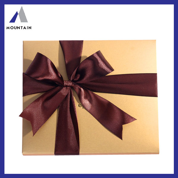 Mountain paper box manufacturer in bangalore