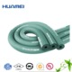 rubber foam insulation pipe / tube / roll