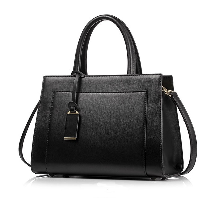 2017 Aceept Small MOQ Customized Good Quality trendy ladies comely handbags  sale b5ef96d24a15e