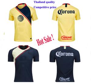 79a3326765f Chivas Jerseys