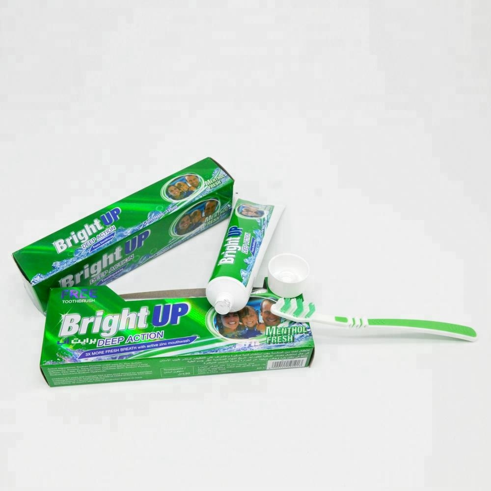 Sell Tooth Paste Suppliers And Manufacturers At Twin Pack Pepsodent White 120gr