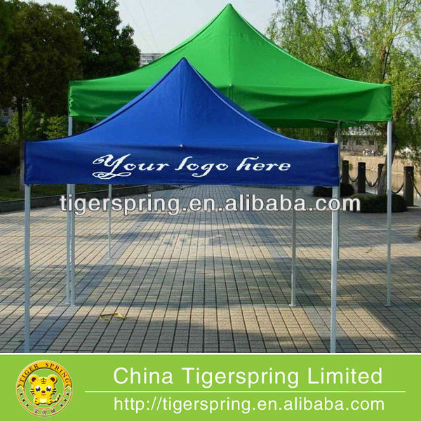 Flea Market Tents Flea Market Tents Suppliers and Manufacturers at Alibaba.com & Flea Market Tents Flea Market Tents Suppliers and Manufacturers ...